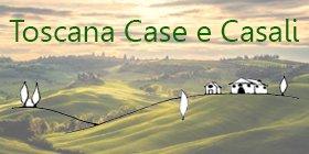 Confcommercio Siena