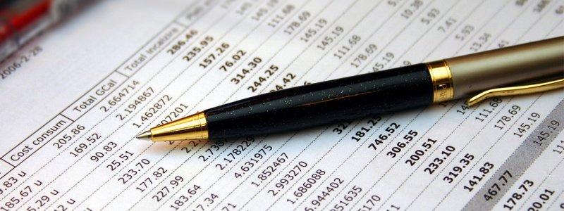 Contabilita e Assistenza Fiscale