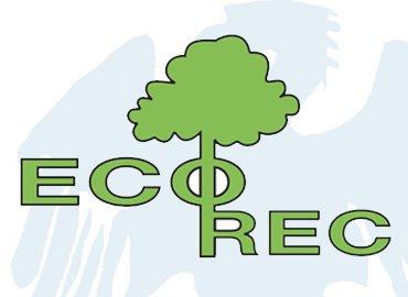 EcoRec
