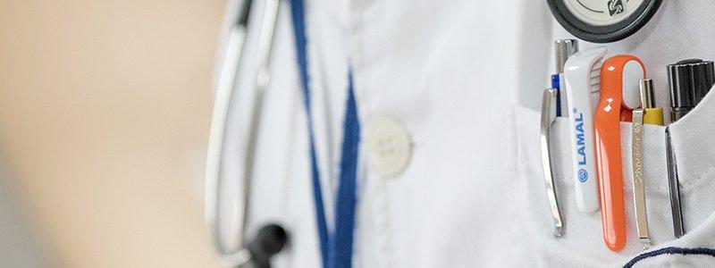 Fondo di Assistenza Sanitaria Integrativa