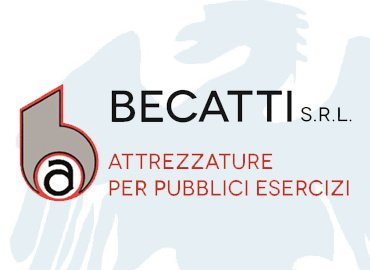 Logo BECATTI