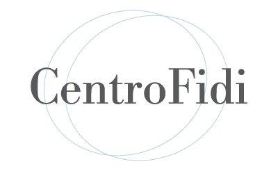 Centro Fidi
