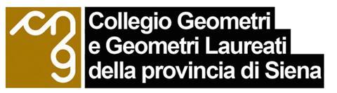Collegio Geometri Siena
