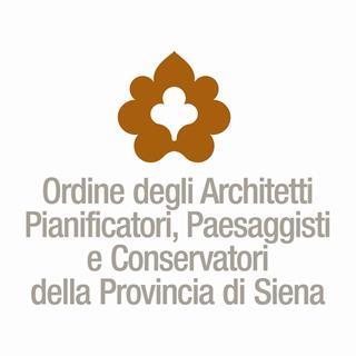 Ordine Archietti Siena