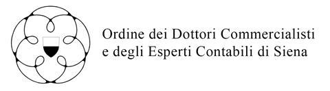 Ordine Commercialisti Siena