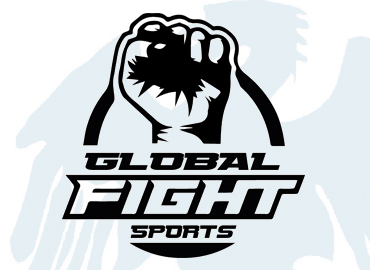 Global Fight Sports